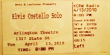 2010-04-13 Santa Barbara ticket.jpg