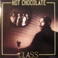 Hot Chocolate Class album cover.jpg