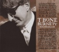 T Bone Burnett The Producer album cover.jpg