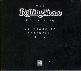 The Rolling Stone Collection album cover.jpg