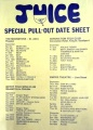 1977-09-10 Juice pull-out date sheet.jpg
