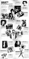1978-01-07 Billboard pages 16-21 composite.jpg