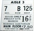 1979-03-16 Detroit ticket 1.jpg