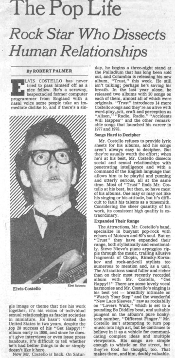 1981-01-28 New York Times clipping 01.jpg
