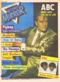 1982-07-03 Record Mirror cover.jpg