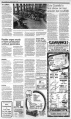 1983-08-04 Allentown Morning Call page B4.jpg