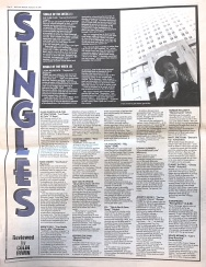 1983-09-10 Melody Maker page 22.jpg