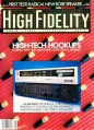 1986-03-00 High Fidelity cover.jpg