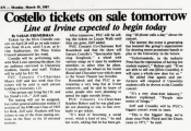 1987-03-30 Daily Pennsylvanian page 10 clipping 01.jpg