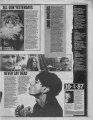 1987-12-19 Melody Maker page 33.jpg