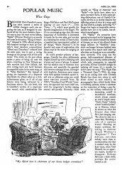 1989-04-24 New Yorker page 84.jpg