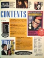 1990-11-00 Vox contents page.jpg