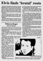 1994-03-24 University of Virginia Cavalier Daily clipping 01.jpg