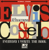 "Everyday I Write The Book UK 12"" single front sleeve.jpg"