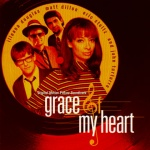 Grace Of My Heart soundtrack album cover.jpg
