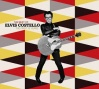 The Best Of Elvis Costello The First 10 Years album cover.jpg