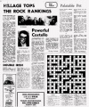 1978-03-18 South Wales Echo page.jpg