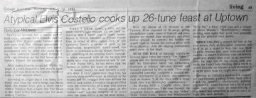 1981-01-19 Chicago Sun-Times page 45 clipping 01.jpg