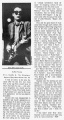 1981-02-00 It's Only Rock 'N' Roll page 05 clipping 01.jpg