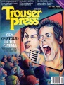 1981-07-00 Trouser Press cover.jpg