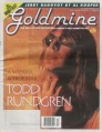 1996-03-29 Goldmine cover.jpg
