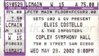 2002-05-29 San Diego ticket 02.jpg