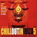 Chillout In Ibiza 5 album cover.jpg