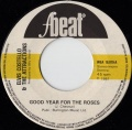 "Good Year For The Roses Netherlands 7"" single front label.jpg"