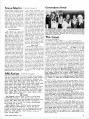 1977-10-29 Record World page 71.jpg