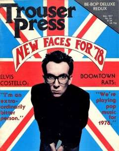 1977-12-00 Trouser Press cover.jpg