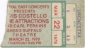 1979-03-22 Buffalo ticket.jpg