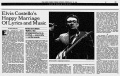 1989-02-19 New York Times page H-29 clipping 01.jpg