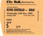 1989-05-24 Newcastle upon Tyne ticket 2.jpg