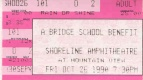 1990-10-26 Mountain View ticket.jpg