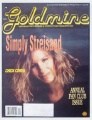 1993-03-05 Goldmine cover.jpg