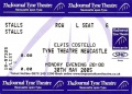 2005-05-30 Newcastle ticket.jpg