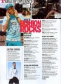 2008-09-00 Fashion Rocks contents page.jpg