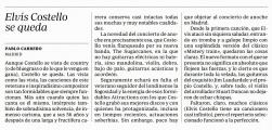2010-07-23 ABC Madrid page 75 clipping 01.jpg