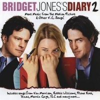 Bridget Jones's Diary 2 album cover.jpg