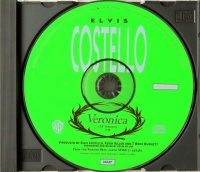CD USA PRO CD 3424 PROMO DISC.JPG
