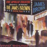 James Brown Live At The Apollo album cover.jpg