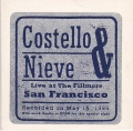 Live At The Fillmore San Francisco promo sleeve.jpg
