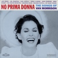 No Prima Donna album cover.jpg