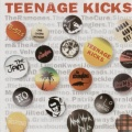 Teenage Kicks universal album cover.jpg