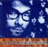 The Bridge I Burned cover 400.jpg