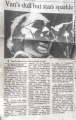 1993-02-07 Irish Independent clipping 01.jpg