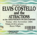1994-11-18 London ticket 02 fjp.jpg