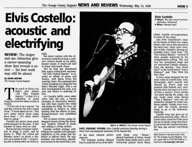1996-05-15 Orange County Register, Show page 03 clipping 01.jpg