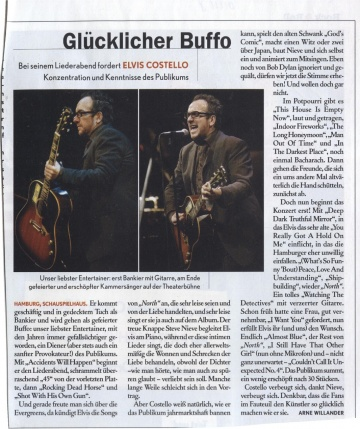 2003-12-00 Rolling Stone Germany clipping 01.jpg