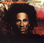 Bob Marley and The Wailers Natty Dread album cover.jpg